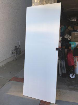 Door for Sale in Los Angeles, CA