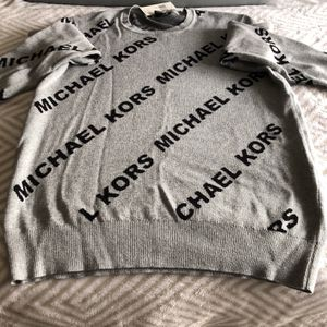 Michael Kors Unisex Sweater for Sale in Los Angeles, CA