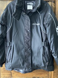 Snowmobile Jacket and Bibs for Sale in Macedon,  NY