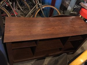 Cube table for Sale in Harlan, IN