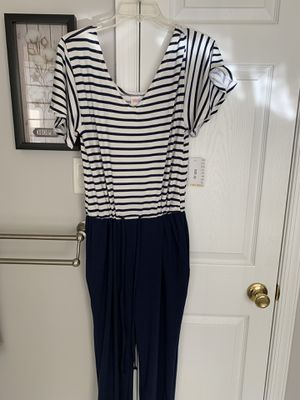 Lularoe xs Xoe new with tags for Sale in Winchester, VA