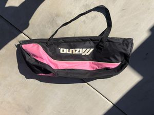 Softball bags for Sale in Upland, CA