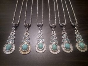 Nee necklaces $3 each for Sale in San Angelo, TX