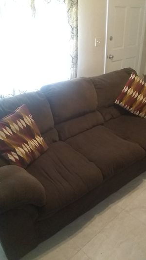 Free couch for Sale in Port Richey, FL