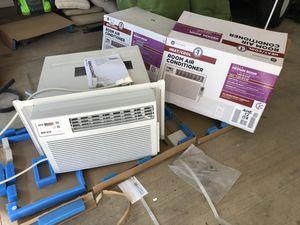 Brand New Heating Window Unit for Sale in Kolin, LA