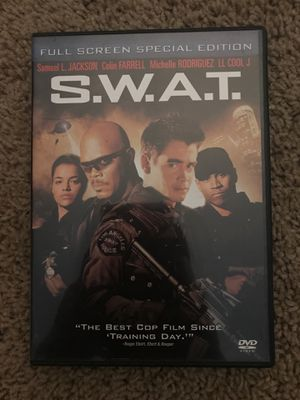 S.W.A.T for Sale in Moreno Valley, CA