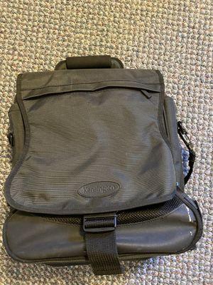 Commuter Bag for Sale in Shelburne, VT