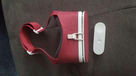 Google Daydream VR Set for Sale in Tempe,  AZ