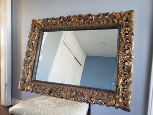 Mirror for Sale in La Habra Heights, CA