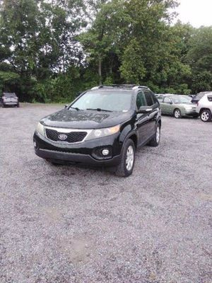 2011 Kia Sorento for Sale in Cleveland, OH
