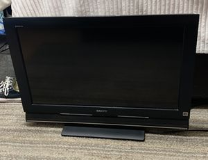 Sony 32' inch TV for Sale in Los Angeles, CA