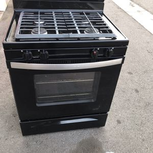 Whirlpool Stove for Sale in Corona, CA