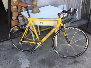 Specialized bike for Sale in Los Angeles, CA