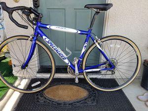 Specialized Allez Road Bike for Sale in Richmond, CA
