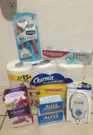 Health Bundle for Sale in Haines City, FL