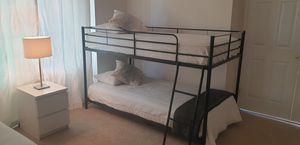 Bunk bed for Sale in McLean, VA