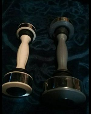 Shake Weights for Sale in Pomona, CA