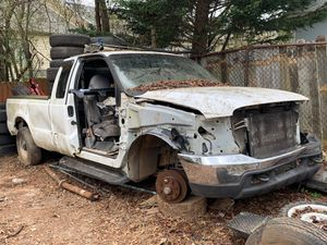 2001 ford f350 for Sale in Lawrenceville, GA
