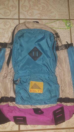 Kelty hiking backpack for Sale in Phoenix, AZ