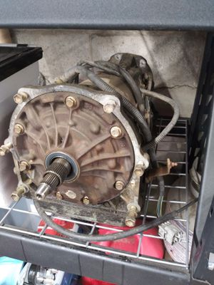 Transmission for Sale in York, PA