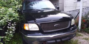 2003 ford f150 for Sale in Ruskin, FL