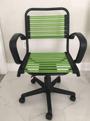 Desk chair for Sale in Medley, FL