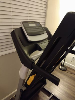 New Treadmill FREE Delivery for Sale in Las Vegas, NV