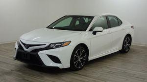 2018 Toyota Camry for Sale in O Fallon, MO