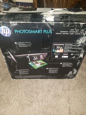 4 in 1 smart printer for Sale in Gaithersburg, MD