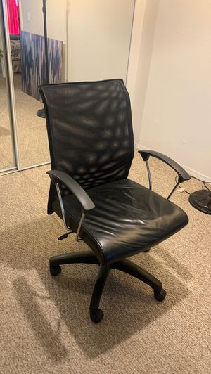 Desk Chair for Sale in Sanford, FL