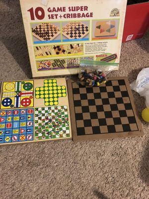 Kids toys!!! 2 different Train tracks, more lighting train tracks!!! All for $50 and much more in the box!!! for Sale in Paragould, AR