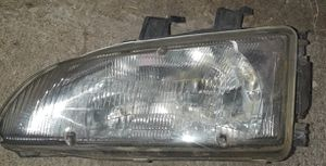 92-95 Honda Civic 4dr OEM Left Drive Headlight for Sale in Corona, CA