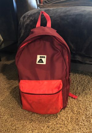 Poler Backpack! for Sale in Gresham, OR