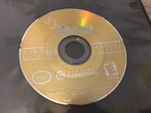 Zelda Windwaker GameCube for Sale in Brandon, FL