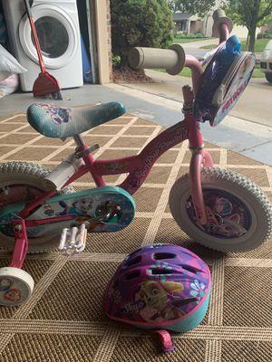 Kids bike for Sale in Southgate, MI
