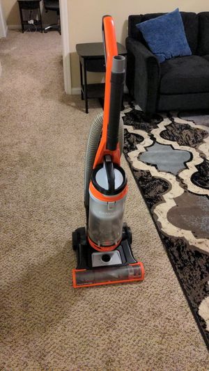 Like new vacuum - bissell for Sale in Tampa, FL