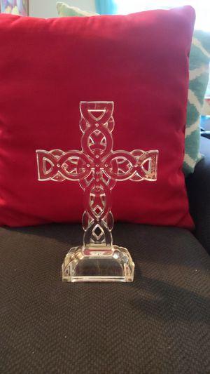 A cross for Sale in Stockton, CA