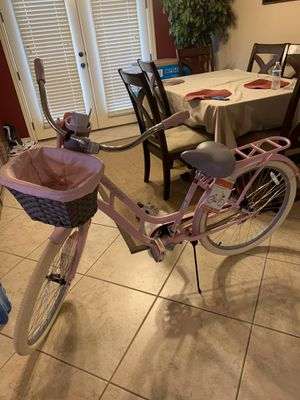 "Brand New 26"" Kent Cruiser Bike for Sale in Round Rock, TX"