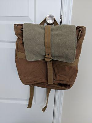 Esprit Backpack unisex for Sale in Davidsonville, MD