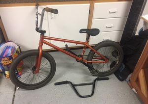 Premium, diamond, nishiki bikes for Sale in Clovis, CA