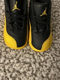 Jumpman Jordan's Toddler Size 8c for Sale in Brockton,  MA