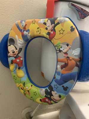 Potty for Sale in Lutz, FL