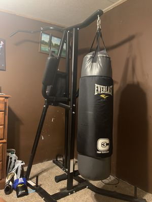 Workout Stand for Sale in Ayden, NC