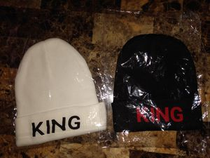 Custom hats for Sale in Chester, PA