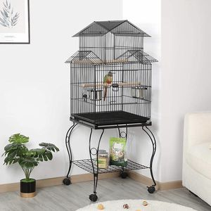 Parrot Cage for Sale in Whittier, CA