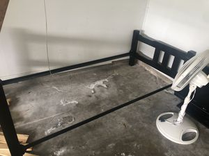 Bed for Sale in Lake Charles, LA
