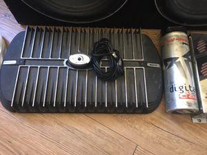 Car sound system for Sale in El Cajon, CA