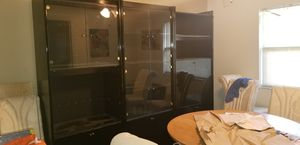 Cabinet for Sale in Gibsonton, FL
