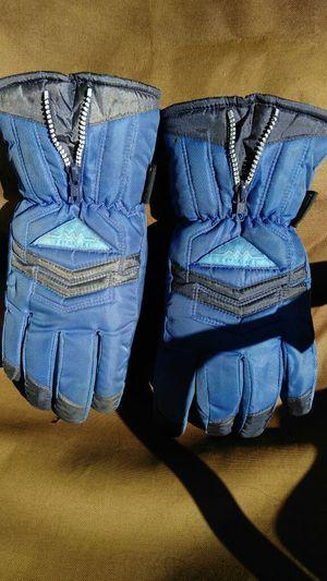 Ski gloves for Sale in Scottsdale, AZ