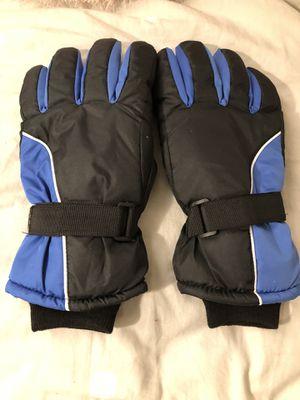 Brand New Ski Gloves for Sale in Washington, DC